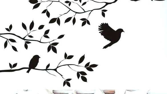 Most Recently Released Target Bird Wall Decor Related Post Bird Panels Wall Decor Target For Target Bird Wall Decor (View 6 of 15)