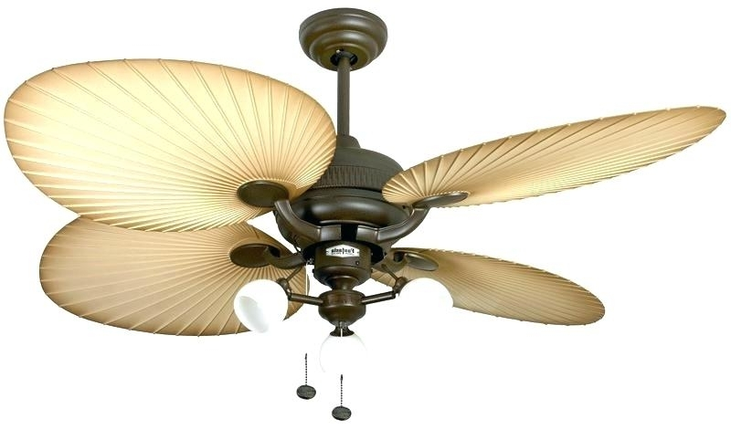 Most Recently Released Victorian Ceiling Fan Ceiling Fans Style Fan Photo 6 Casablanca 1983 Regarding Victorian Outdoor Ceiling Fans (View 5 of 15)