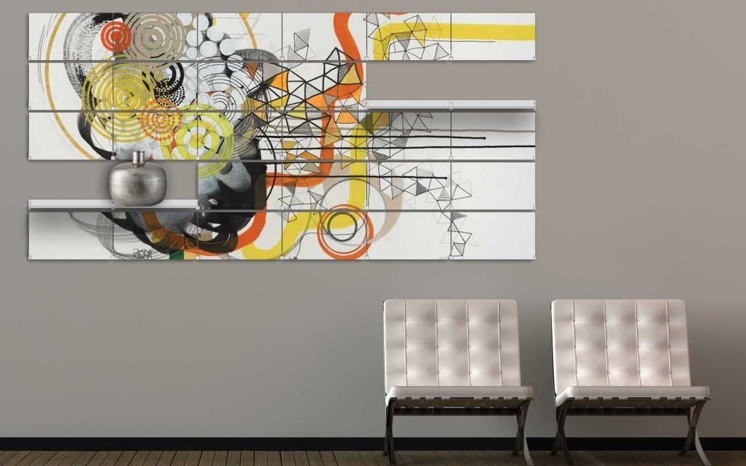 Most Recently Released Wall Art For Offices Inside Wall Decoration (View 5 of 15)