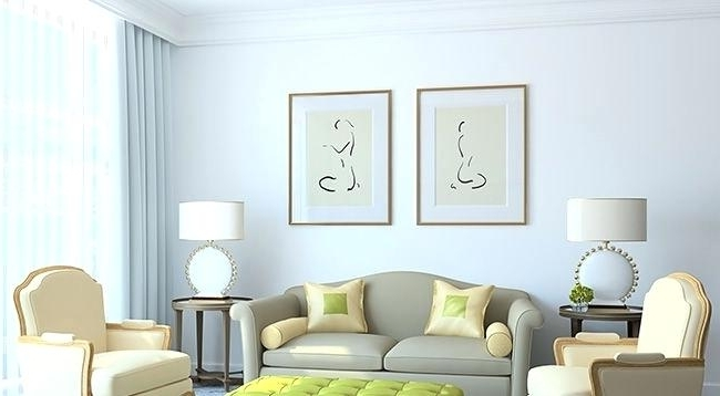Most Recently Released Where Can I Buy Wall Art Decor Living Room Art Decor Framing Metal Intended For Metal Wall Art Decor 3D Mural (View 12 of 15)