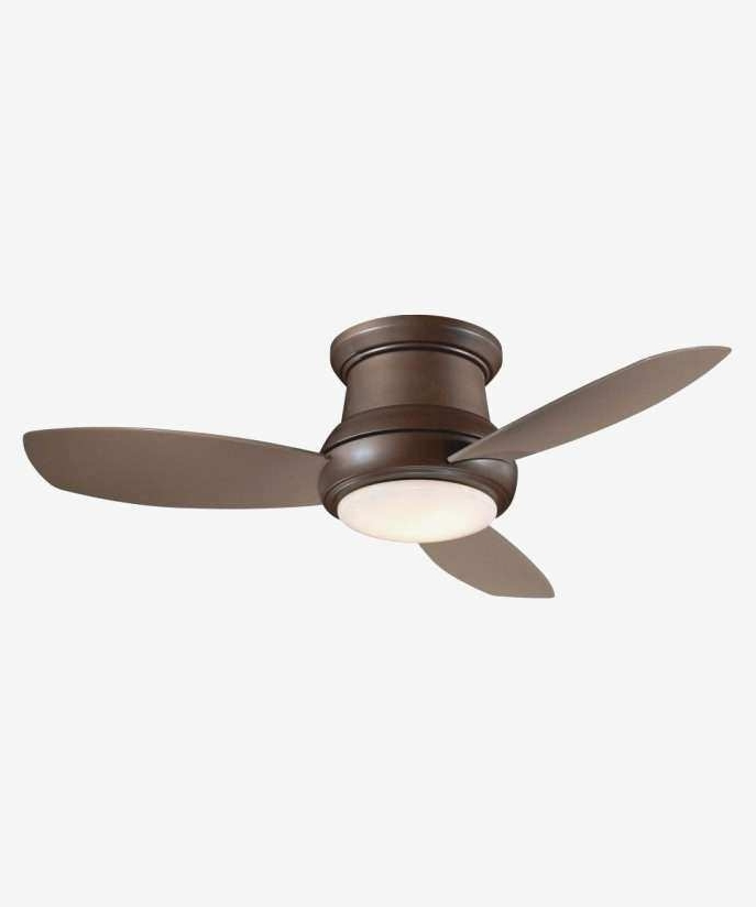 Most Up To Date 24 Inch Outdoor Ceiling Fans With Light Pertaining To Outdoor Ceiling Fans 42 Inch Terrific Ceiling Light 24 Inch Ceiling (View 13 of 15)
