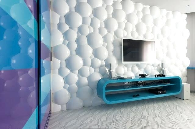 Most Up To Date 3D Plastic Wall Panels Intended For 3D Pvc Wall Panels Pictures Of Wall Panels In 3D Pvc Wall Panels Uk (View 10 of 15)