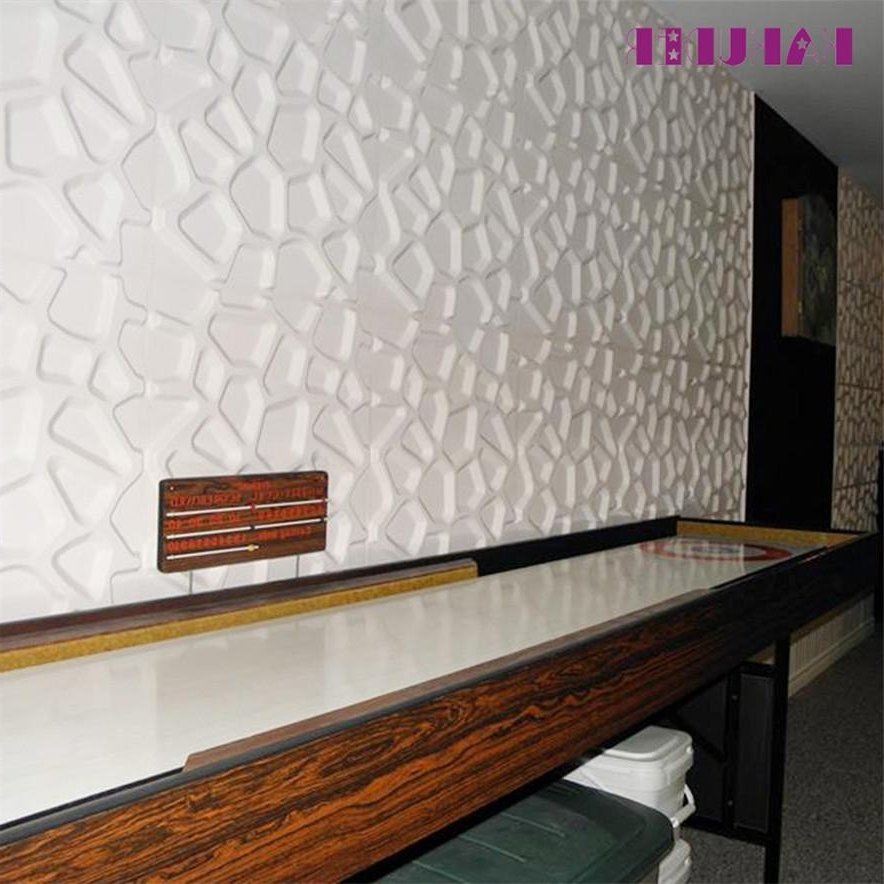 Most Up To Date 3D Wall Art Wholesale For Wholesale Diy 3D Wall Stickers Art Brick Self Adhesive Wallpaper For (View 6 of 15)