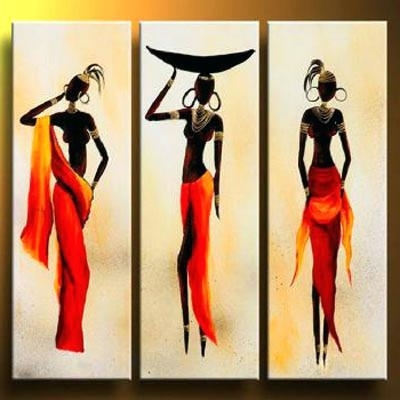 Most Up To Date Abstract Art Wall Hangings In Breathtaking Hang Painting On Wall Charming Modern Canvas Art Wall (View 6 of 15)