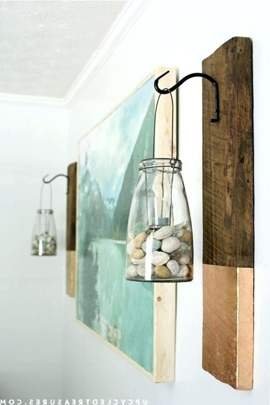Most Up To Date Beach Wall Art For Bedroom In Fresh 40 Of Miraculous Beach Wall Decor Beach # (View 15 of 15)