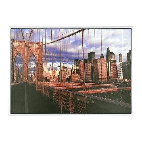 Most Up To Date Brooklyn Bridge Metal Wall Art Bridge Wall Art Best Wallflowers With Brooklyn Bridge Metal Wall Art (View 11 of 15)