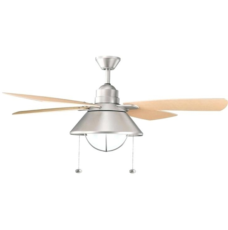 Most Up To Date Coastal Ceiling Fans Coastal Outdoor Ceiling Fans Best Tropical Pertaining To Outdoor Ceiling Fans For Coastal Areas (View 8 of 15)