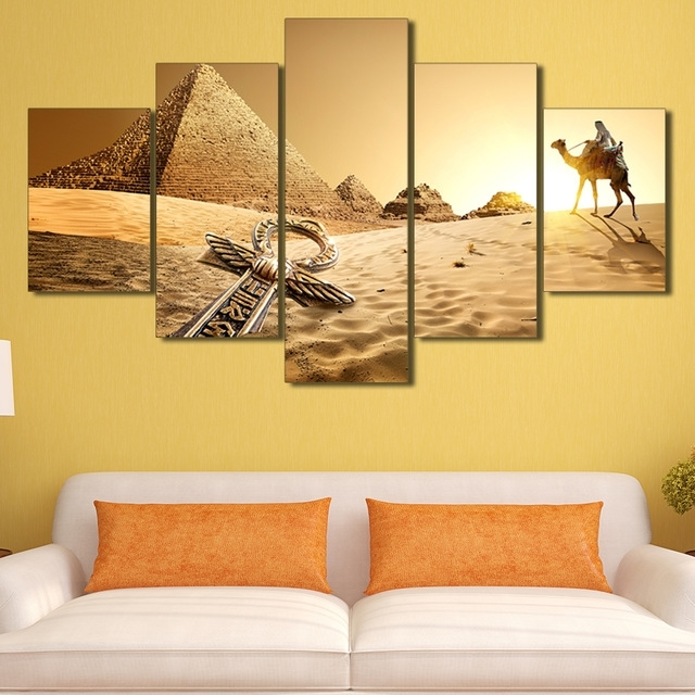 Most Up To Date Customized Wall Art Throughout Customized Wall Art – Www (View 13 of 15)