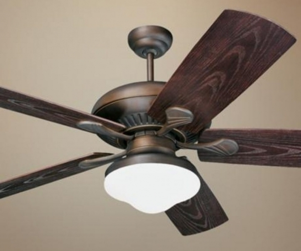 Most Up To Date Enthralling Myths Along With Outdoor Ceiling Fan To Beautiful Inside Outdoor Ceiling Fans With Led Lights (View 5 of 15)