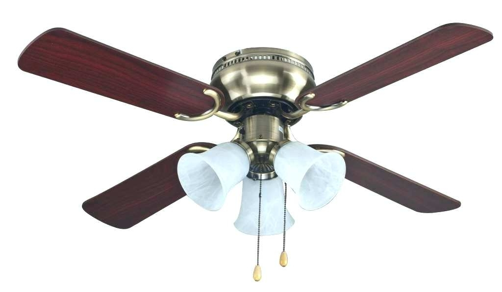 Most Up To Date Expensive Outdoor Ceiling Fans Inside Expensive Ceiling Fans Ceiling Expensive Ceiling Fans Most Expensive (View 15 of 15)