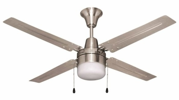Most Up To Date Extraordinary Modern Menards Outdoor Ceiling Fans At Designs And Intended For Outdoor Ceiling Fans At Menards (View 14 of 15)