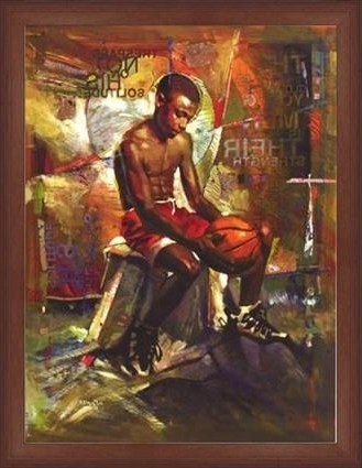 Most Up To Date Framed African Amer Fresh American Wall Art 329X425 First Class With Regard To African American Wall Art (View 9 of 15)