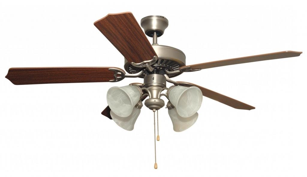 Most Up To Date Hampton Bay Outdoor Ceiling Fans With Lights Inside Electronics: Outdoor Ceiling Fan With Lights Fresh Hampton Bay (View 9 of 15)