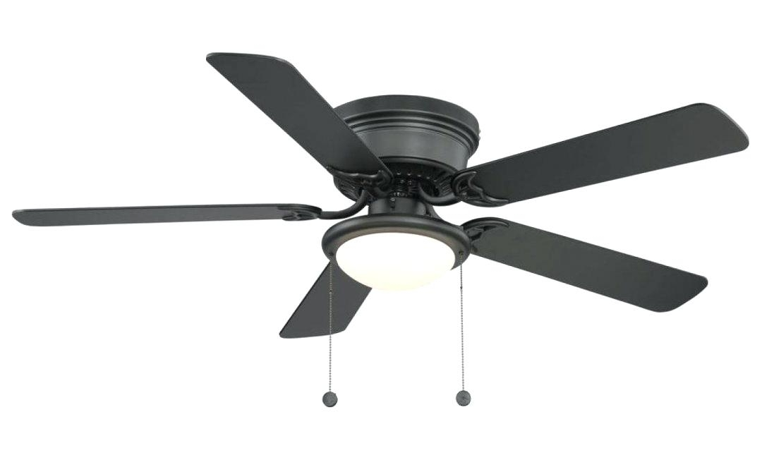 Most Up To Date Hugger Outdoor Ceiling Fans With Lights With Best Hugger Ceiling Fans Low Profile Ceiling Fans Hunter Replacement (View 15 of 15)