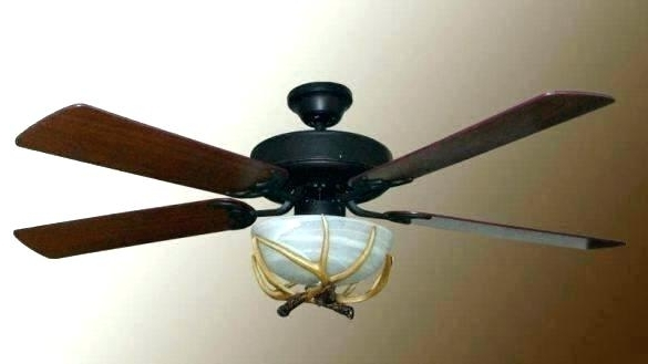 Most Up To Date Hunter Ceiling Fans Lowes Ceiling Fans Amazing Outdoor Ceiling Fans Throughout Outdoor Ceiling Fans By Hunter (View 5 of 15)
