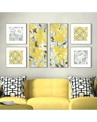 Most Up To Date Kohl's Metal Wall Art With Regard To Kohls Metal Tree Wall Art Strikingly Ideas Wall Art Best Design (View 2 of 15)