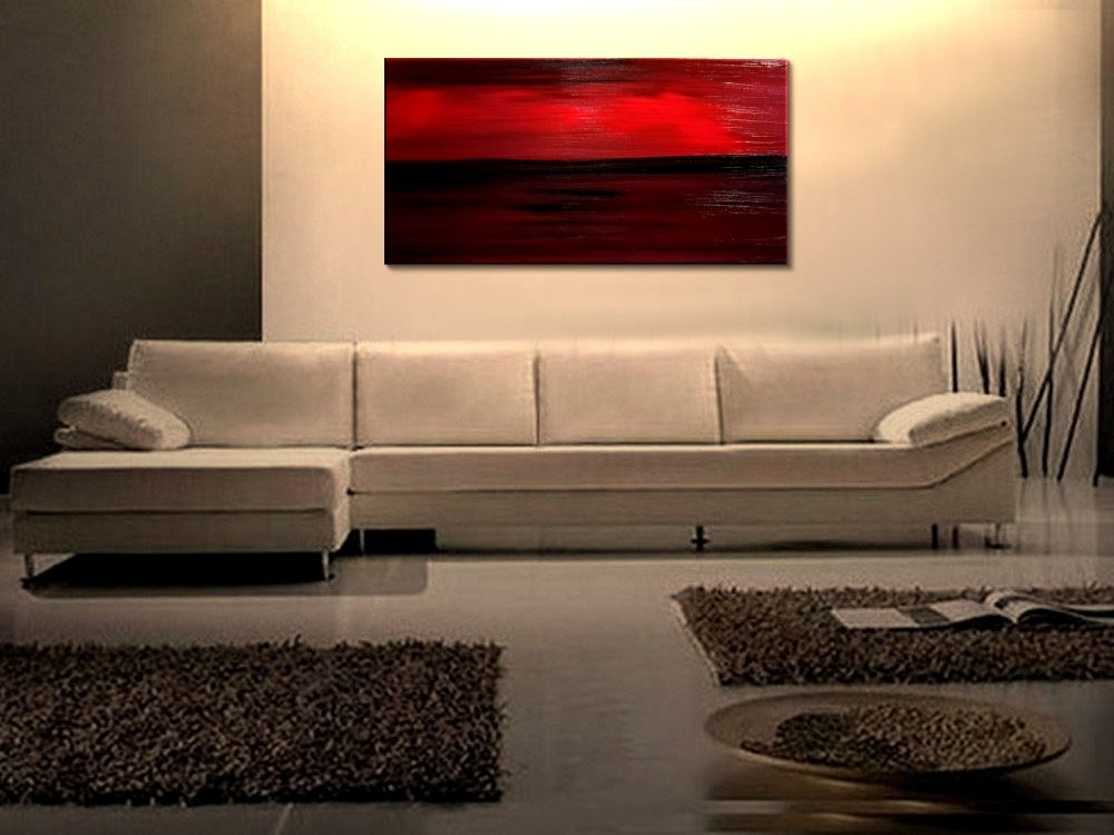 Most Up To Date Nathalie Van – Ottawa, Ont – Art In Ottawa Abstract Wall Art (View 6 of 15)