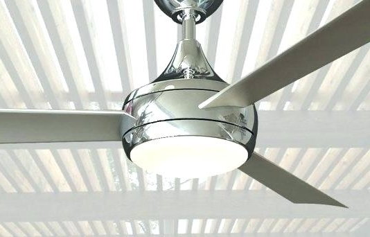 Most Up To Date Outdoor Ceiling Fans For Wet Areas Throughout Wet Location Ceiling Fan Outdoor Ceiling Fans Wet Rated Cheap (View 10 of 15)