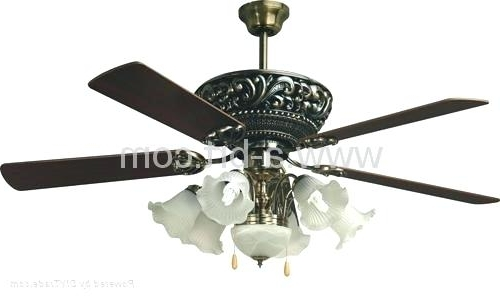Most Up To Date Outdoor Ceiling Fans With Lights And Remote Control In Remote Ceiling Fans With Lights Full Size Of Outdoor Ceiling Fans (View 4 of 15)