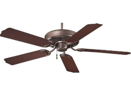 Most Up To Date Outdoor Ceiling Fans With Lights Under 100, Ceiling Fans Under 100 Within Outdoor Ceiling Fan With Light Under $ (View 10 of 15)