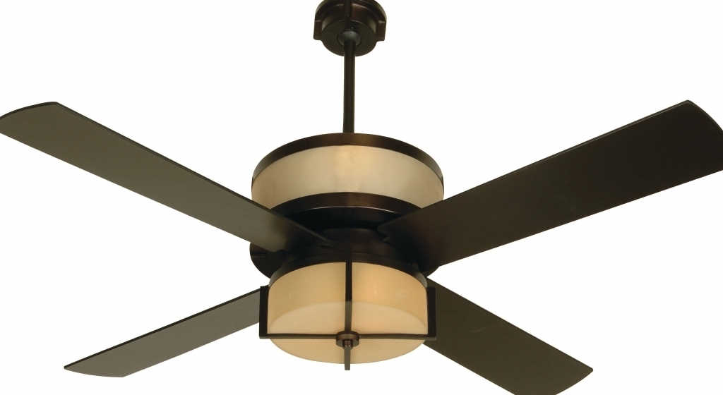 Most Up To Date Outdoor Ceiling Fans With Motion Light Pertaining To Interior Design: Outdoor Ceiling Fans With Lights Best Of  (View 6 of 15)