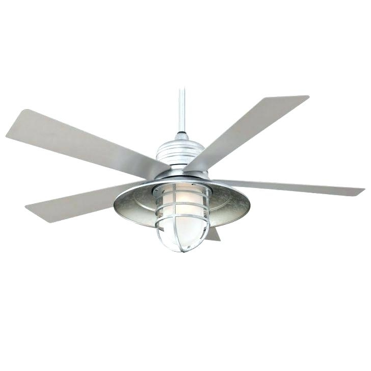 Most Up To Date Outdoor Ceiling Fans With Plastic Blades Within Outdoor Ceiling Fan Replacement Blades Outdoor Ceiling Fans (View 15 of 15)