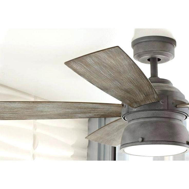 Most Up To Date Outdoor Ceiling Fans Without Lights Outdoor Ceiling Fans Lights Inside Outdoor Ceiling Fans With Lights At Lowes (View 5 of 15)