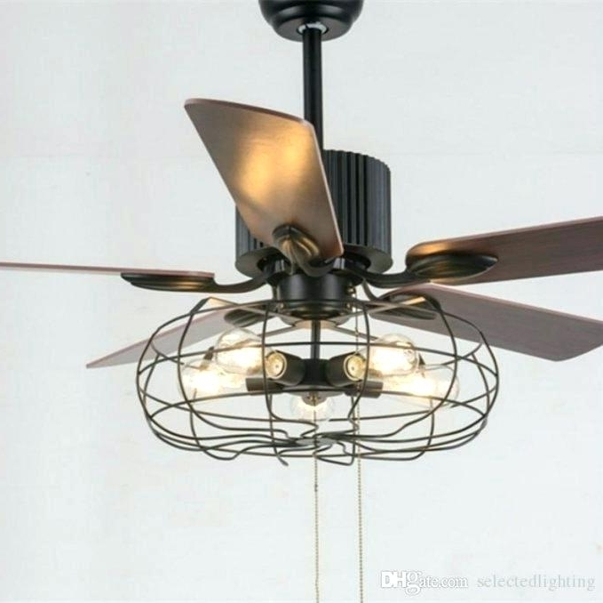 Most Up To Date Outdoor Windmill Ceiling Fan Ceiling Ceiling Fan Windmill Inch Intended For Outdoor Windmill Ceiling Fans With Light (View 6 of 15)