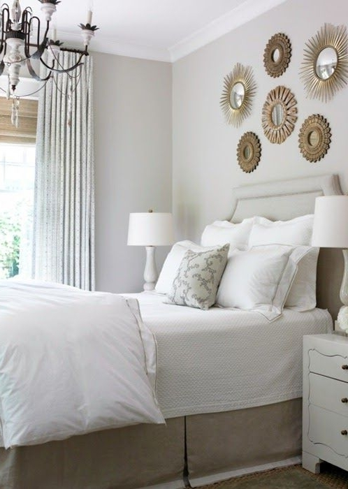 Most Up To Date Over The Bed Wall Art Within When To Decorate Above Marvelous Wall Decor Above Bed – Wall (View 10 of 15)