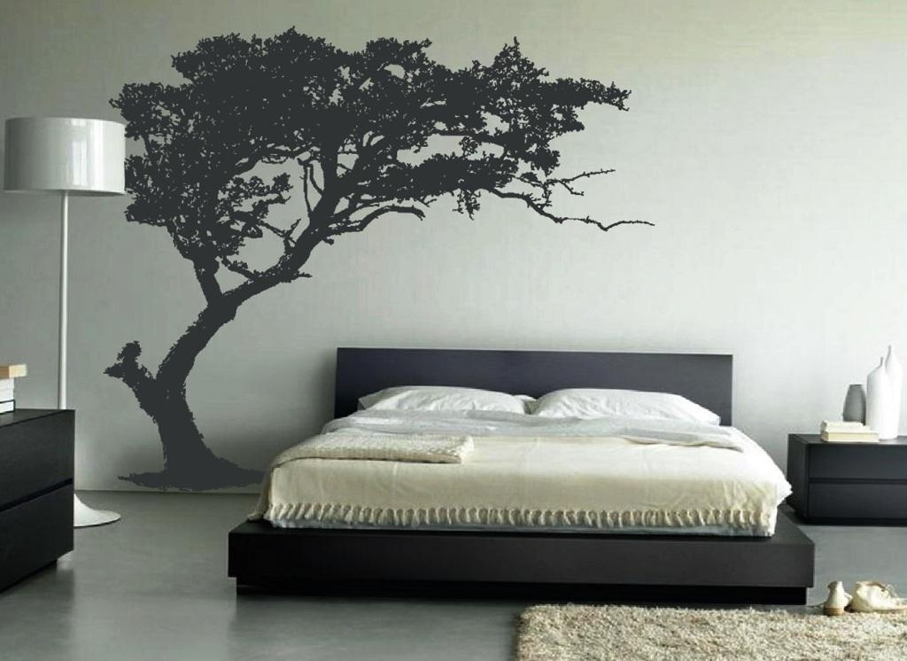 Most Up To Date Wall Art For Bedrooms Regarding Bedroom Wall Art Htm Ideal Wall Art For Bedroom – Wall Decoration (View 3 of 15)