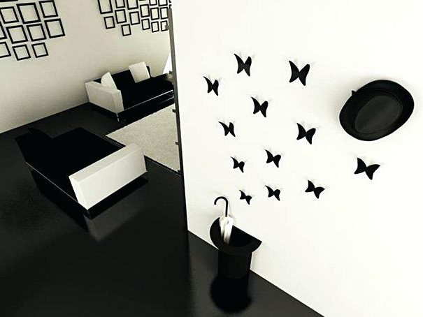 Most Up To Date Wall Art Hooks Metal Wall Art Coat Hooks – Simitrustlaw Intended For Wall Art Coat Hooks (View 3 of 15)