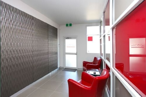 Most Up To Date Wetherill Park 3D Wall Art Throughout Silver Metallic Wall Panels, 3D Wall Panels Wetherill Park Nsw (View 10 of 15)