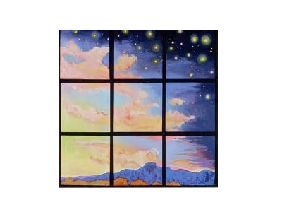 Multi Piece Wall Art – Cheap Canvas Wall Art Sets – Free Shipping Pertaining To Well Known Wall Art Multiple Pieces (View 9 of 15)