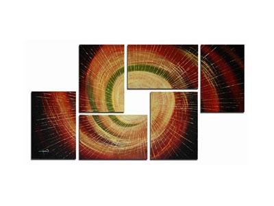 Multiple Piece Canvas Wall Art with Trendy Multi Piece Wall Art - Cheap Canvas Wall Art Sets - Free Shipping