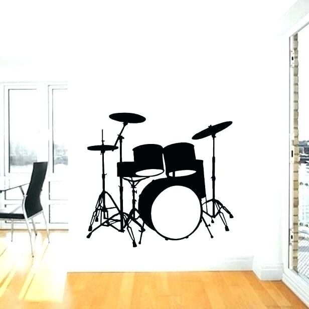 Music Theme Wall Art Regarding Trendy Music Themed Wall Art Metal Musical Wall Art Decor Showing Photos Of (View 9 of 15)