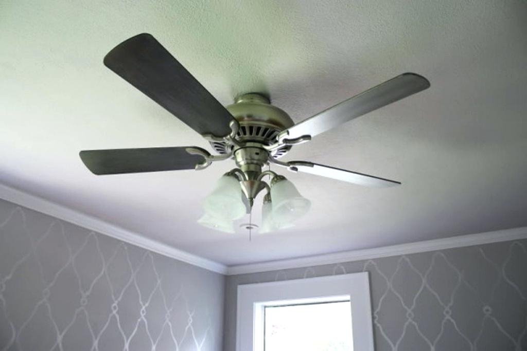 Nautical Outdoor Ceiling Fans In 2018 Nautical Ceiling Fans Image Of Nautical Outdoor Ceiling Fans (View 9 of 15)