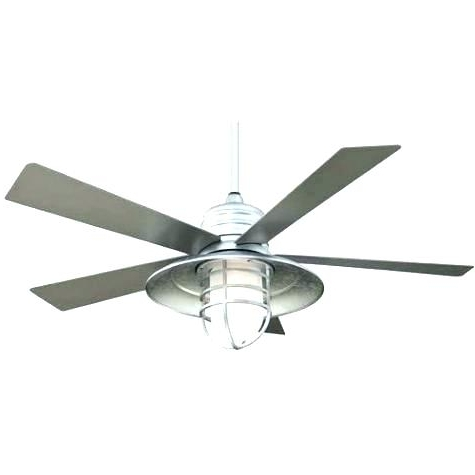 Nautical Outdoor Ceiling Fans In Widely Used Nautical Ceiling Fans Ceiling Fans Nautical Outdoor Ceiling Fan (View 10 of 15)