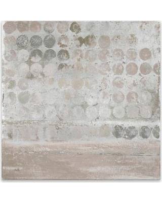 Neoteric Neutral Wall Art – Home Design Regarding Current Neutral Wall Art (View 9 of 15)