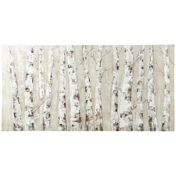 Neutral Wall Art Within Popular Stunning Design Neutral Wall Art Decoration Ideas For Nursery (View 12 of 15)