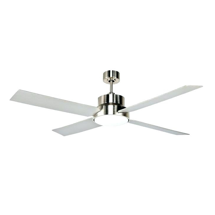 Newest Best Quality Ceiling Fans Best Quality Ceiling Fans Outdoor Fan For Within Quality Outdoor Ceiling Fans (View 6 of 15)