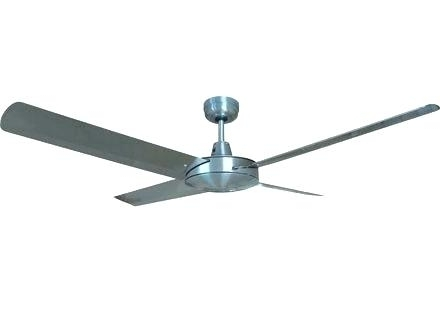 Newest Ceiling Fan Cfm High Outdoor Ceiling Fan Marina Life Ceiling Fan Cfm Intended For Outdoor Ceiling Fans With High Cfm (View 12 of 15)