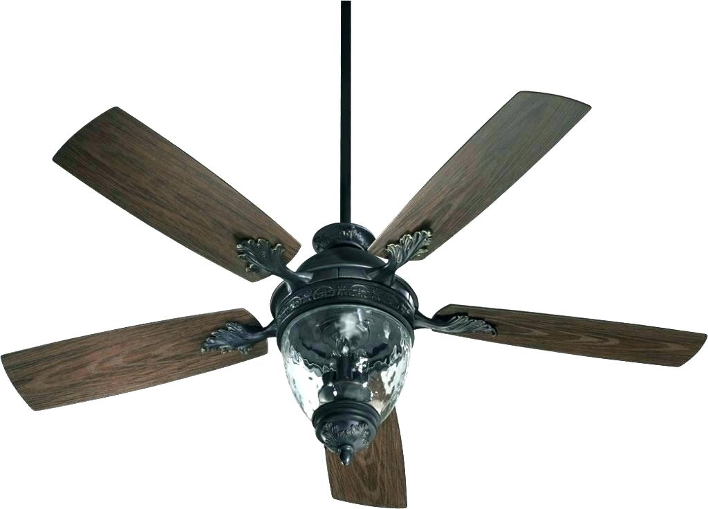 Newest Exterior Fans Home Inspiration Design Traditional Outdoor Ceiling Inside Traditional Outdoor Ceiling Fans (View 9 of 15)