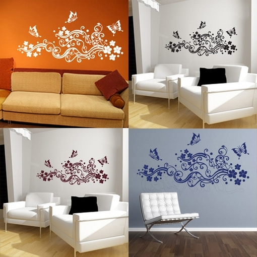 Newest Filigree Wall Art Within Wall Art Ideas Design Combination Filigree Sample Multi Within (Gallery 5 of 15)
