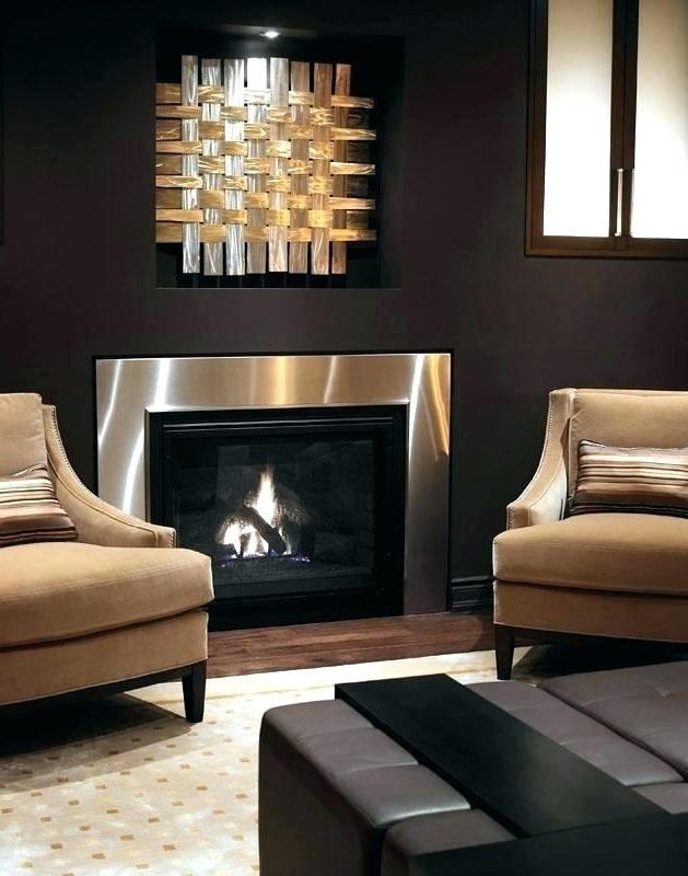 Newest Fireplace Wall Art Intended For Fireplace Wall Art Ideas Where Can I Find The Above – Koodata.co (Gallery 9 of 15)