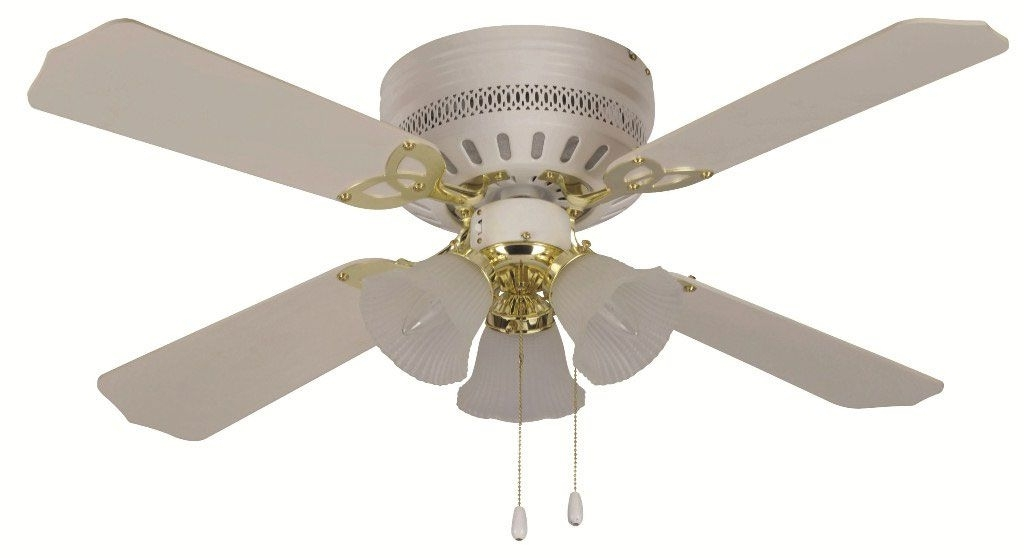 Newest Kmart Ceiling Fans Architecture And Home (View 4 of 15)