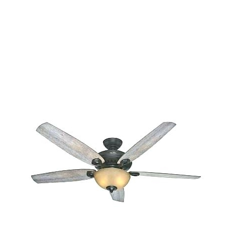 Newest Kmart Outdoor Ceiling Fans In Kmart Ceiling Fans Fan Hunter Great Room Outdoor – Afrocanmedia (View 9 of 15)