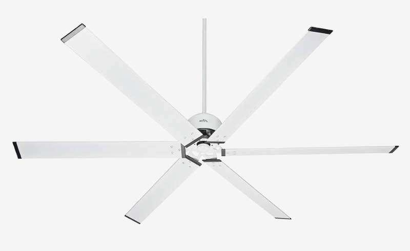 Newest Outdoor Ceiling Fans For 7 Foot Ceilings In Commercial Outdoor Ceiling Fans Best Fresh Ceiling Fans For 7 Foot (View 8 of 15)