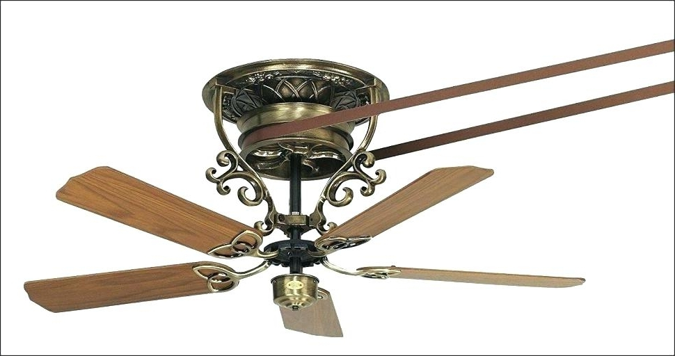 Newest Outside Ceiling Fans Rustic Outdoor Ceiling Fans Outdoor Ceiling Pertaining To Rustic Outdoor Ceiling Fans (View 14 of 15)