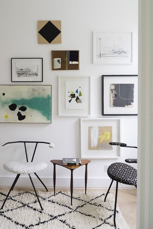 Newest Pinterest Wall Art Decor Regarding Best Modern Wall Decor Ideas On Pinterest Modern Wall Modern Wall (View 11 of 15)