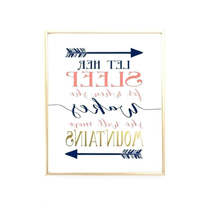 Newest Shakespeare Wall Art Best Printable Wall Art Images On Printable Inside Shakespeare Wall Art (View 15 of 15)